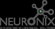 Neuronix