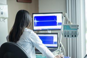 Medical-Device-Development